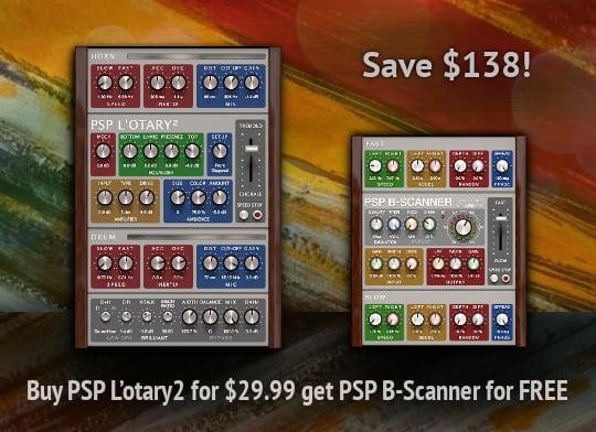 PSP Lotary2 sale