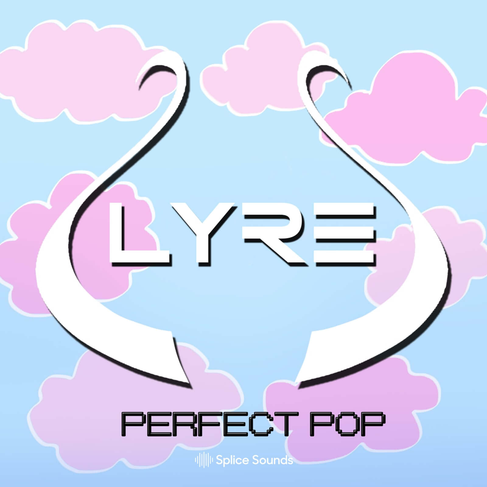 Splice launches LYRE's Perfect Pop & Mario Luciano Sample Pack