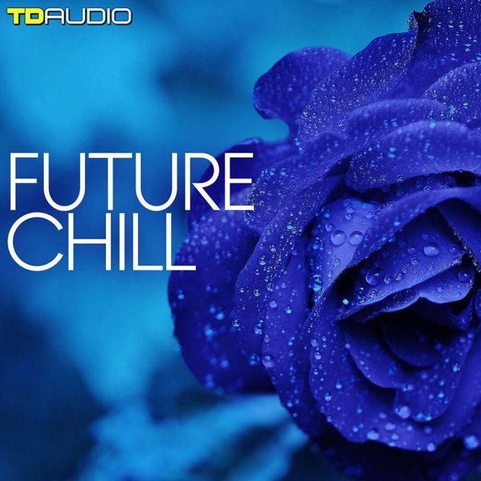 TD Audio Future Chill