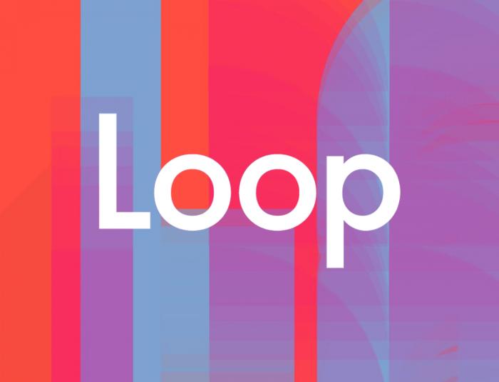 Ableton Loop 2020