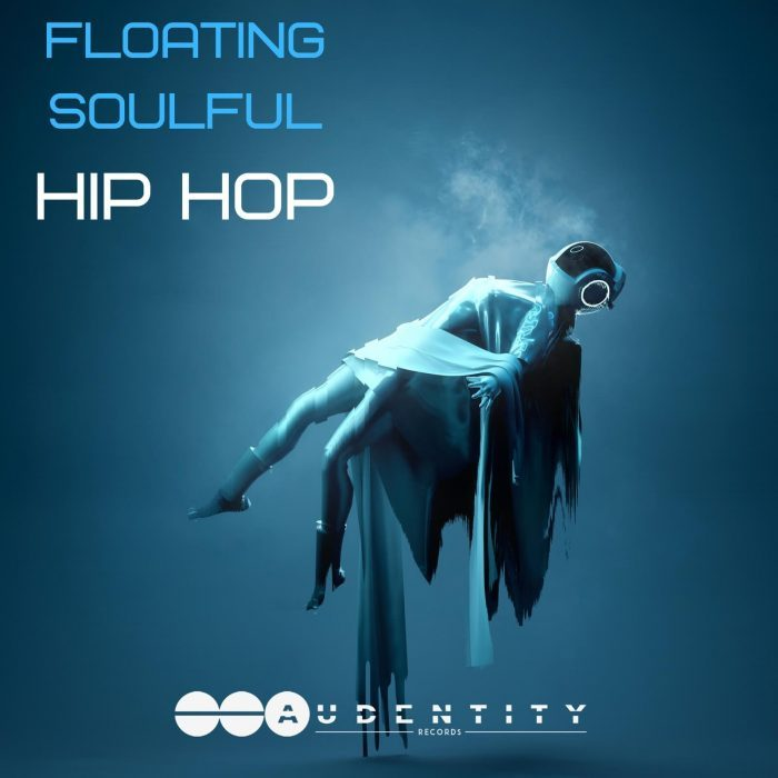 Audentity Records Floating Soulful Hip Hop