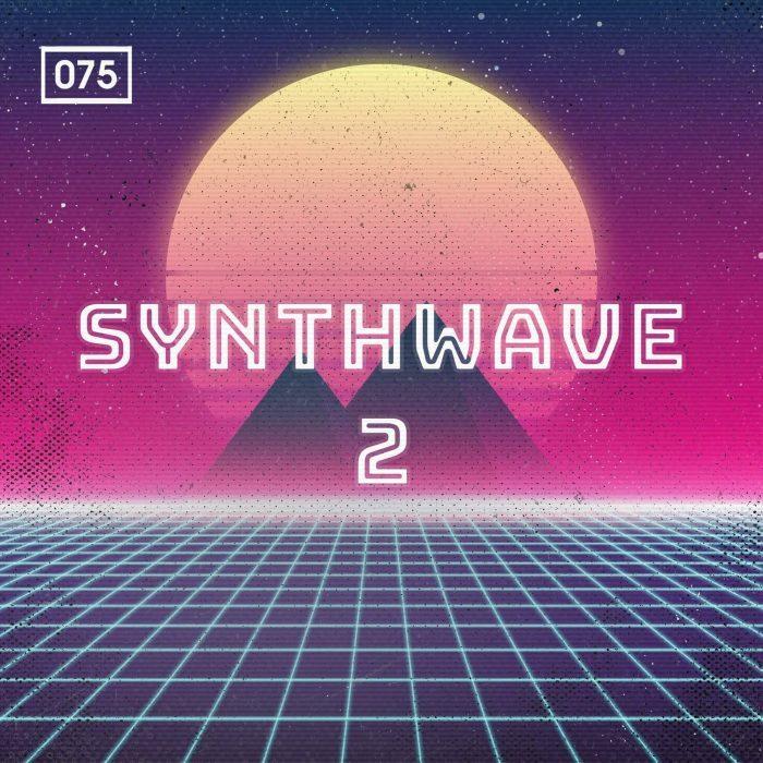 Bingoshakerz Synthwave 2