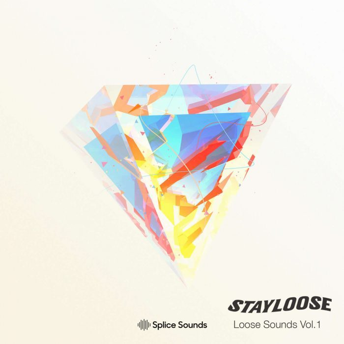 Splice Stelouse Loose Sounds Vol 1