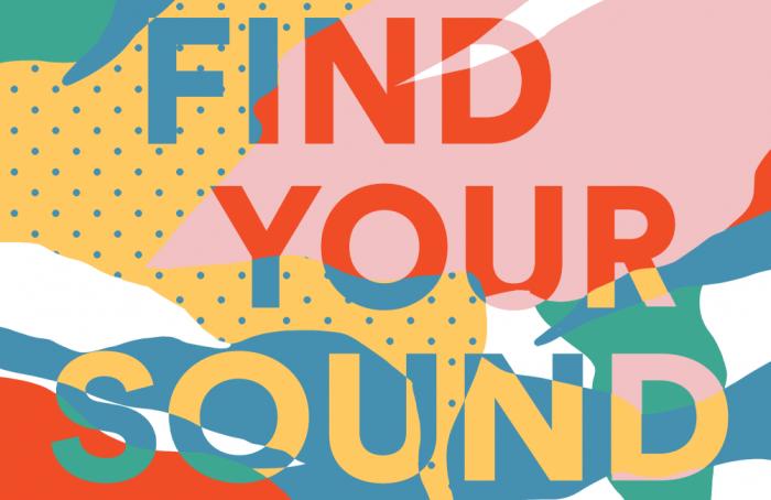 Novation Find Your Sound