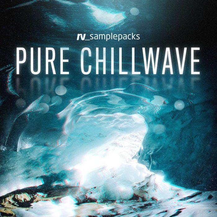 RV Samplepacks Pure Chillwave