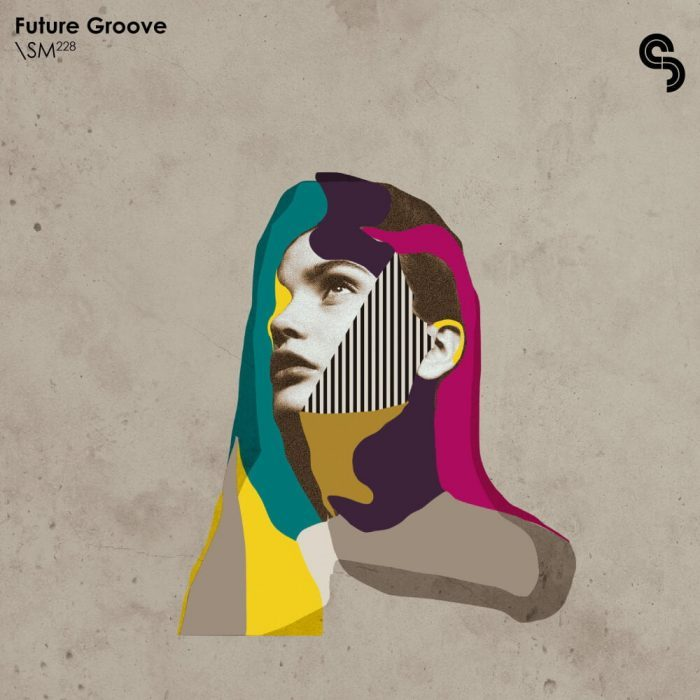 Sample Magic Future Groove