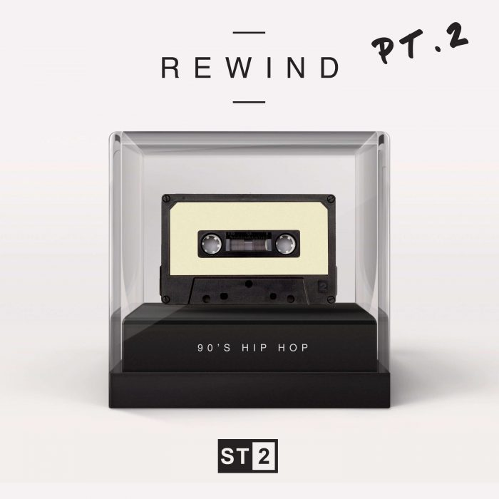 Sample Tools by Cr2 Rewind Pt2