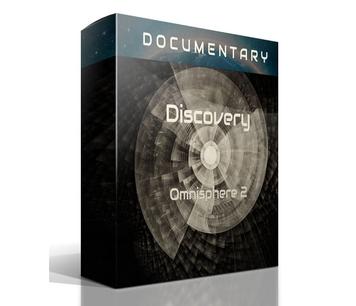 Triple Spiral Audio Discovery Documentary