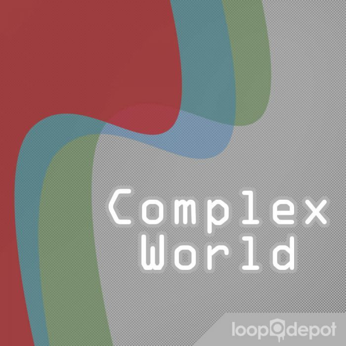 Loop Depot Complex World