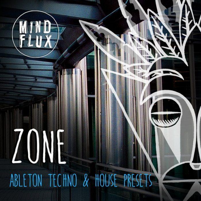 Mind Flux Zone