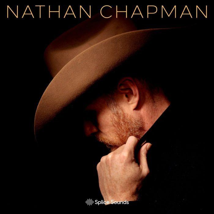 Splice Nathan Chapman