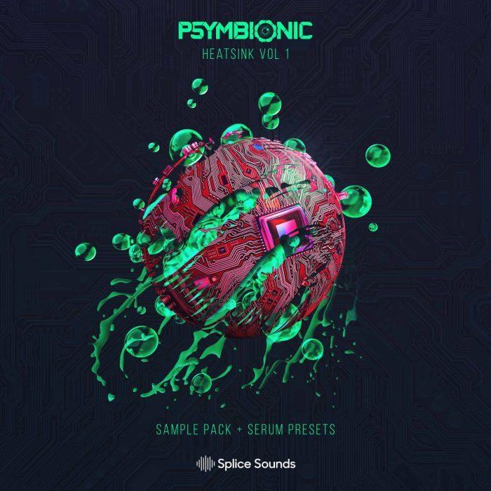 Splice Psymbionic