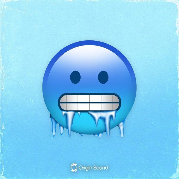 Origin Sound Ice Cold