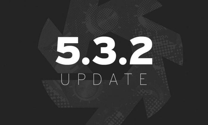 Soundtoys 5.3.2