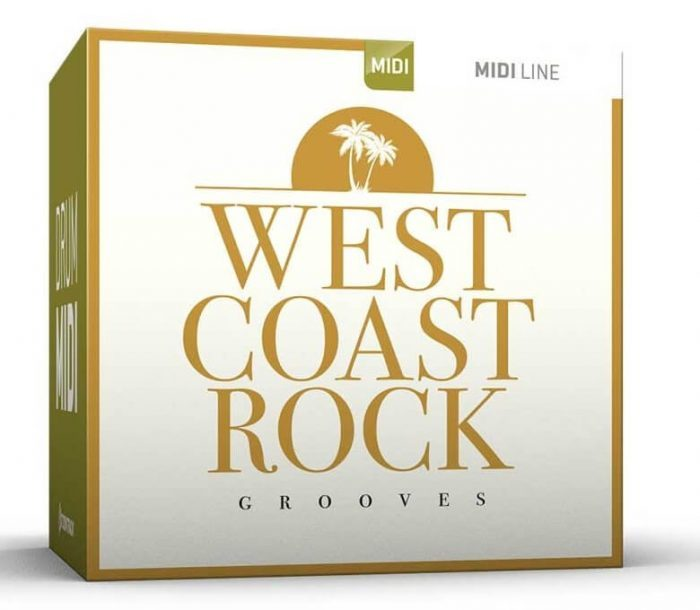 WestCoastRockGrooves popup image