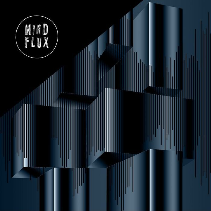 Ableton Dystopian Signals by Mind Flux