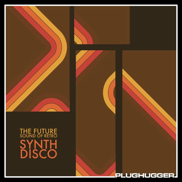 Plughugger Future Sounds of Disco for Repro