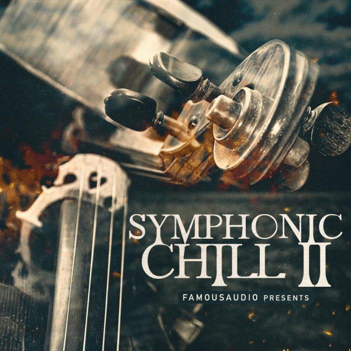 Famous Audio Symphonic Chill 2