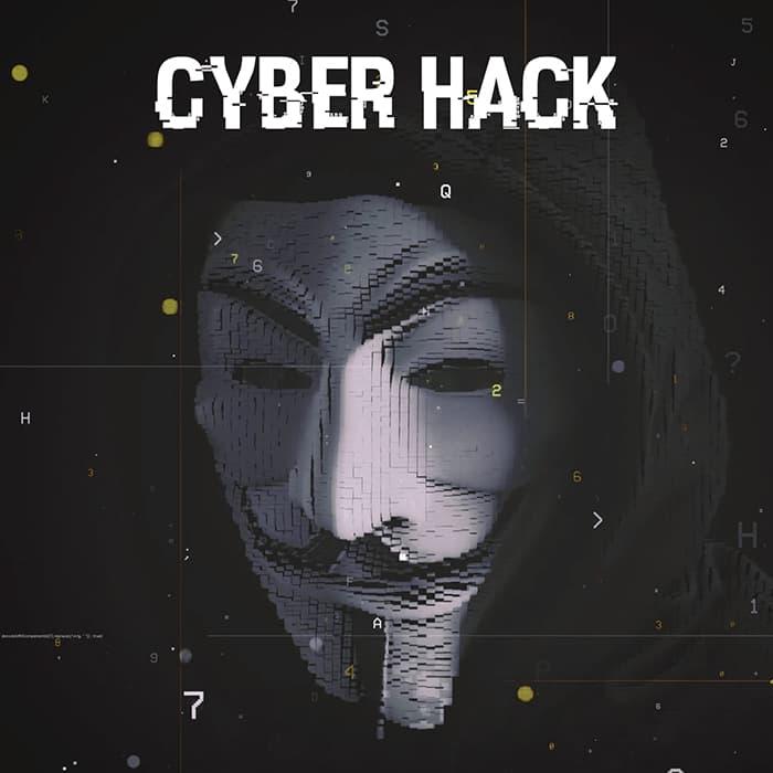 Alonso Sound Cyber Hack Sale