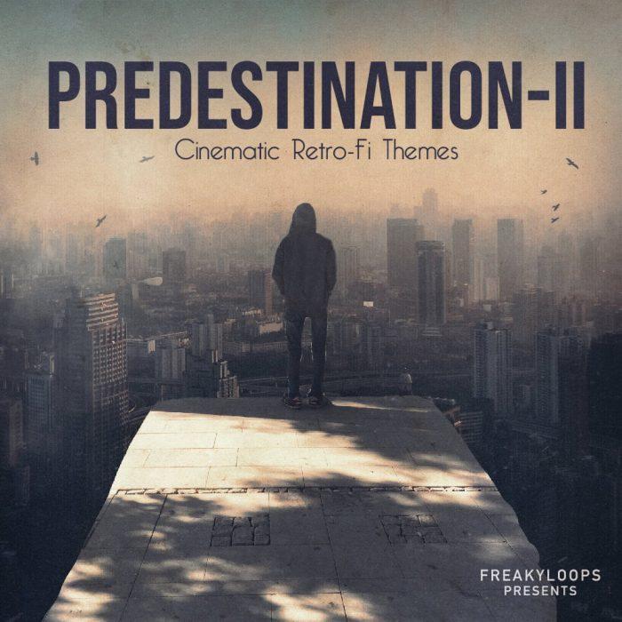 Freaky Loops Predestination 2
