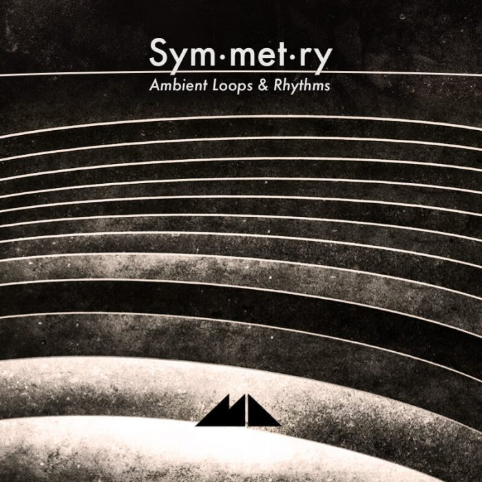ModeAudio Symmetry