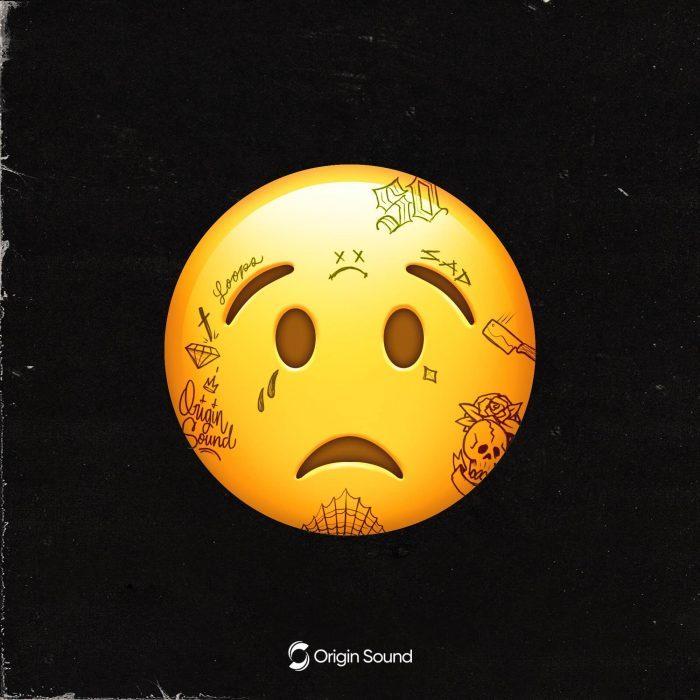 Origin Sound Sad Boi Beats