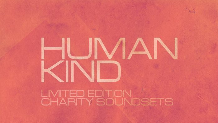 The Unfinished Humankind 2020