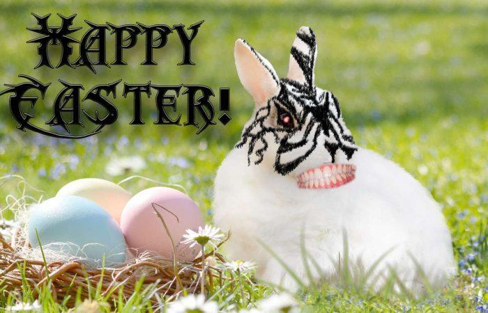 Ugritone Easter Sale