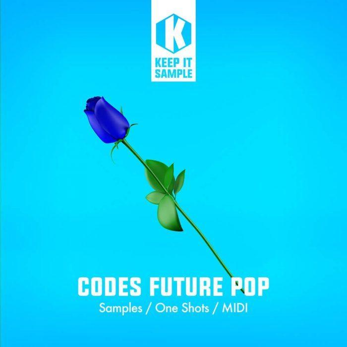 Keep It Sample Codes Future Pop