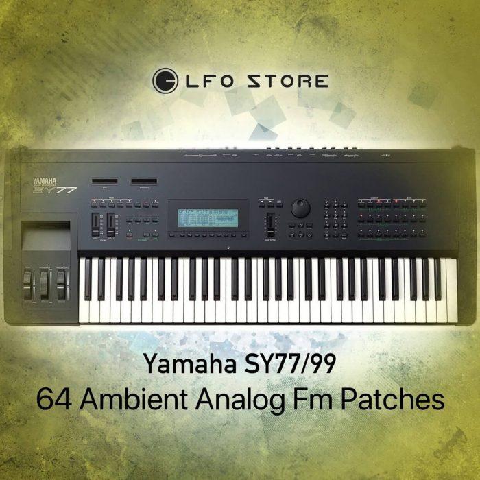 LFO Store SY7799