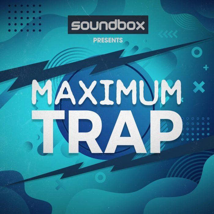 Soundbox Maximum Trap