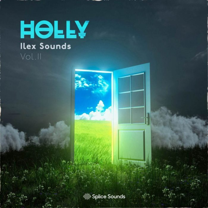 Splice Sound Holly 2